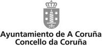 logo_coruna_200_bn