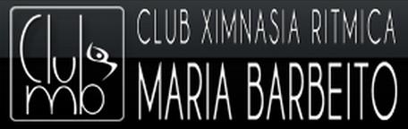 Club María Barbeito